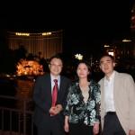 2012_0408_Las Vegas5 067