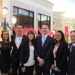 2012_0408_Las Vegas5 100