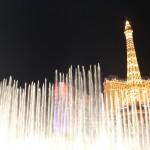 2012_0408_Las Vegas5 217