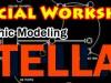 Special Workshop 2015 – STELLA, a dynamic modeling software