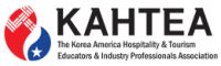 KAHTEA